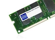 MEM2851-512D 512 MB module SDRAM GTech Memory FOR CISCO Router 2851