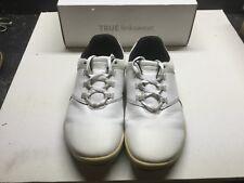 True Linkswear Golf Shoes size 10 excellent condition