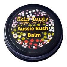 SkinCandy Balms 30g Aussie Bush Balm Travel Size