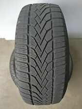 2 x Semperit Speed-Grip 2 215/55 R16 93H M+S WINTERREIFEN PNEU BANDEN TYRE TOP