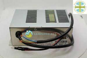 Caravan & Motorhome 10 Amp Power Unit/Transformer