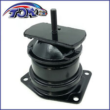 BRAND NEW TRANS & ENGINE MOTOR MOUNT FOR 98-02 HONDA ACCORD ACURA CL TL