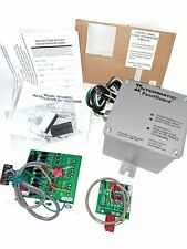 Zodiac Jandy Surge Protection Kit #6908 Aqualink Controller RS Systems NEW