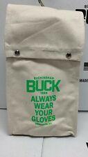 Buckingham Glove And Sleeve Bag P/N 521
