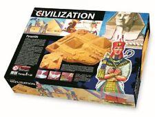 Small Foot Company 8724 - Bastelset Pyramiden