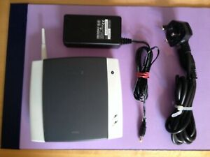 Ericsson F151s PBX GSM Connectivity Terminal Premicell Gateway NO INCOMING CLI