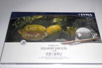 Lyra 36 Farben Rembrandt Aquarell-Buntstifte …