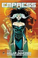 EMPRESS #1 (2016) 1ST PRINTING BAGGED & BOARDED MARVEL COMICS