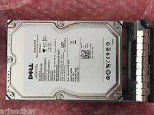 """DELL SEAGATE YP777 BARRACUDA ES 500 GB 3.5"""" ST300620SS Hard Drive HD 0YP777"""