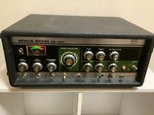 Roland RE-201 Space Echo 1970's Vintage Reverb Tape Echo Used Good