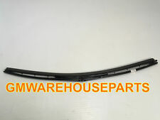 "1984-1994 CORVETTE 18"" WIPER BLADE NEW GM #  15184702"