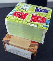 """Zypern 2005, **/MNH Block """"Europamarken"""" per 1000, (ME 5000,-), free shipping !"""