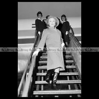 #phs.005532 Photo MARLENE DIETRICH 1963 Star