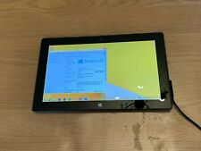 Microsoft Surface RT 32GB, Wi-Fi, 10.6in Windows RT Tablet - Titanium + Charger