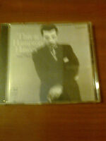 HAMPTON HAWES - THIS IS HAMPTON HAWES VOL.2 THE TRIO - . SEALED CD.