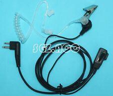 Headset Mic for Motorola CP88 CP100 CP200 GP2100 GP308 GP88 GP300 GP68