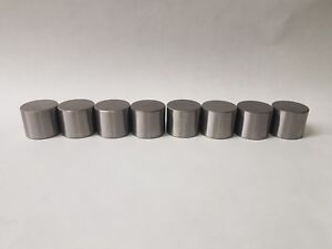 ( 8 )  Vauxhall Followers C20XE C20LET Z20LET Z20LEH Red Top Solid Lifters