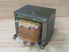Basler Electric BE 25231-001 Transformer BE25231001