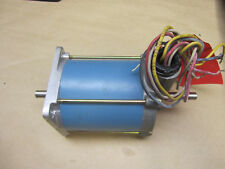 SUPERIOR ELECTRIC SLO-SYN EXPLOSION PROOF MOTOR MX92-FF-206 EU