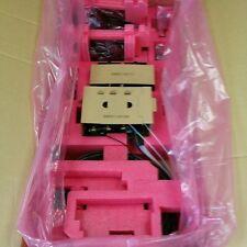 F2s71 67009 Designjet Z6600 Preventive Maintenance Kit 1 P6 60 New