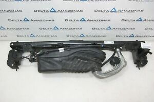 BMW 5er G30 F90 G31 AHK Trailer Tow Hitch Electric Anhängerkupplung 6888468