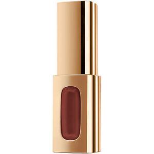 L'Oreal Paris Colour Riche Extraordinaire Lip Color, 703 Caramel Solo .18 fl.oz.