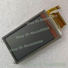 Pantalla Lcd Display Touch Digitalizador Garmin Oregon 200 300 450 T 450 400i 400c 550t