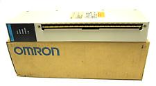 OMRON C500-AD501 A/D UNIT