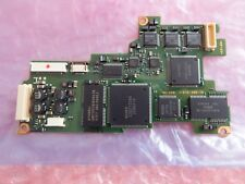 Sony A7093974A Complete PC Board VC-208 for DSR-PD100 Original Spare Part