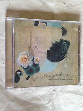 SEAN WATKINS CD BLINDERS ON SUG-CD-3988 COUNTRY