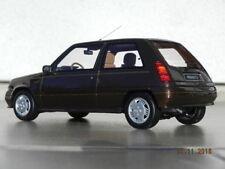Renault Super 5 Baccara 1/18 Ottomobile R5 GTT
