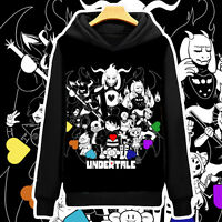 My Boku No Hero Academia Shigaraki Tomura Pullover Black Coat Sweatshirts #Kl70