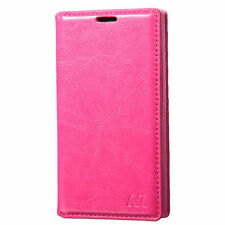 Mybat Pink Cases, Covers and Skins for Mobile Phone