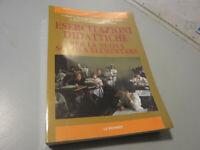 Justificante Read Write Inc . Para La Nuova Scuola Elemental Le Monnier 1993