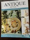 Antique+Style+magazine+guide+Step+By+Step+Period+Decorating+Ideas