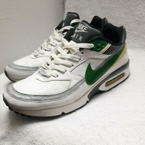 Nike Air Max Classic BW Sneakers for Men for sale | eBay