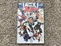 Avengers Vs X-Men Legacy NEW TPB Marvel Comics The Avengers X-Men She-Hulk Rogue