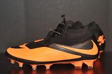 Nike Phantom Vision 2 Elite FG Hypervenom Soccer Cleats-CD4161-008-Mens 7-$275