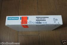 new 6ES5 466-3LA11 Siemens PLC module  90 days warranty