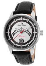 Lucien Piccard Sorrento Men's Watch  LP-10154-02S-BC