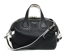 Leather Women s Bags   Givenchy Nightingale  20fd448106274