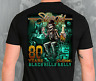Sturgis Black Hills Motorcycle Rally 2020 t shirt Funny Vintage Gift For Men