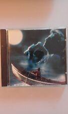 COMPILATION - PORTOGALLO  37 - (EDIZIONE DISCO DEL MESE LA REPUBBLICA) CD