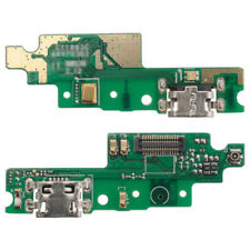 Xiaomi Redmi 4x USB Charging Port Module Flex Cable Board with Microphone