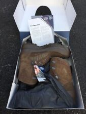 HAIX Combat Boots for Men