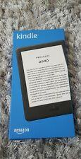 Kindle 10th Generation 4gb  Brand New