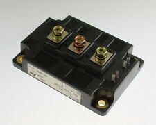 1x PowerEx CM200DY-24E Dual IGBTMOD E-Series Module 200A 1200 Volts 200 Amperes