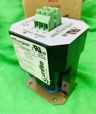 Unifire eHEnergizer High Energy Igniter PHE-120 Gas Burner Pilot Ignition  120 V