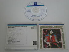 MUNGO JERRY/TOO FAST TO LIVE AND TOO YOUNG TO DIE(PRT RECORDS 8.26703) CD ALBUM