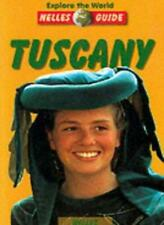Tuscany (Nelles Guide Tuscany) By Hunter Publishing, Ulrike Bleek